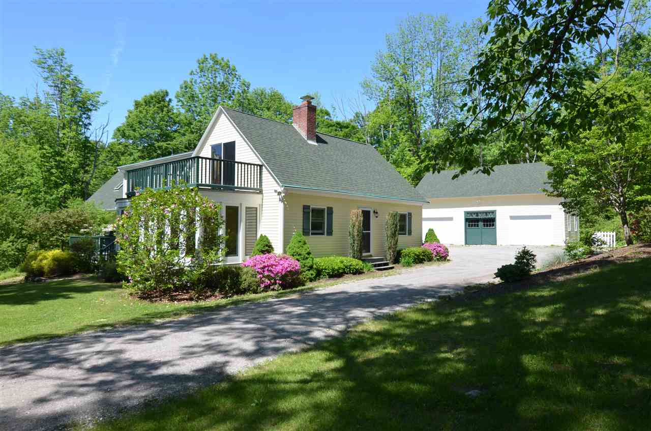 NEWPORT NH Home for sale $$359,000 | $124 per sq.ft.