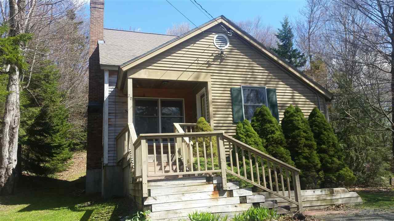 WILMINGTON VTHome for sale $$199,900 | $0 per sq.ft.