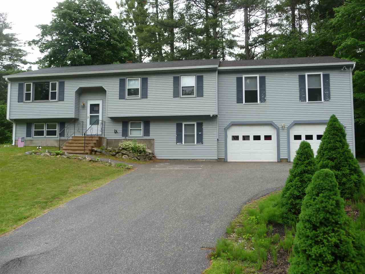 Photo of 1 Irving Drive Concord NH 03301