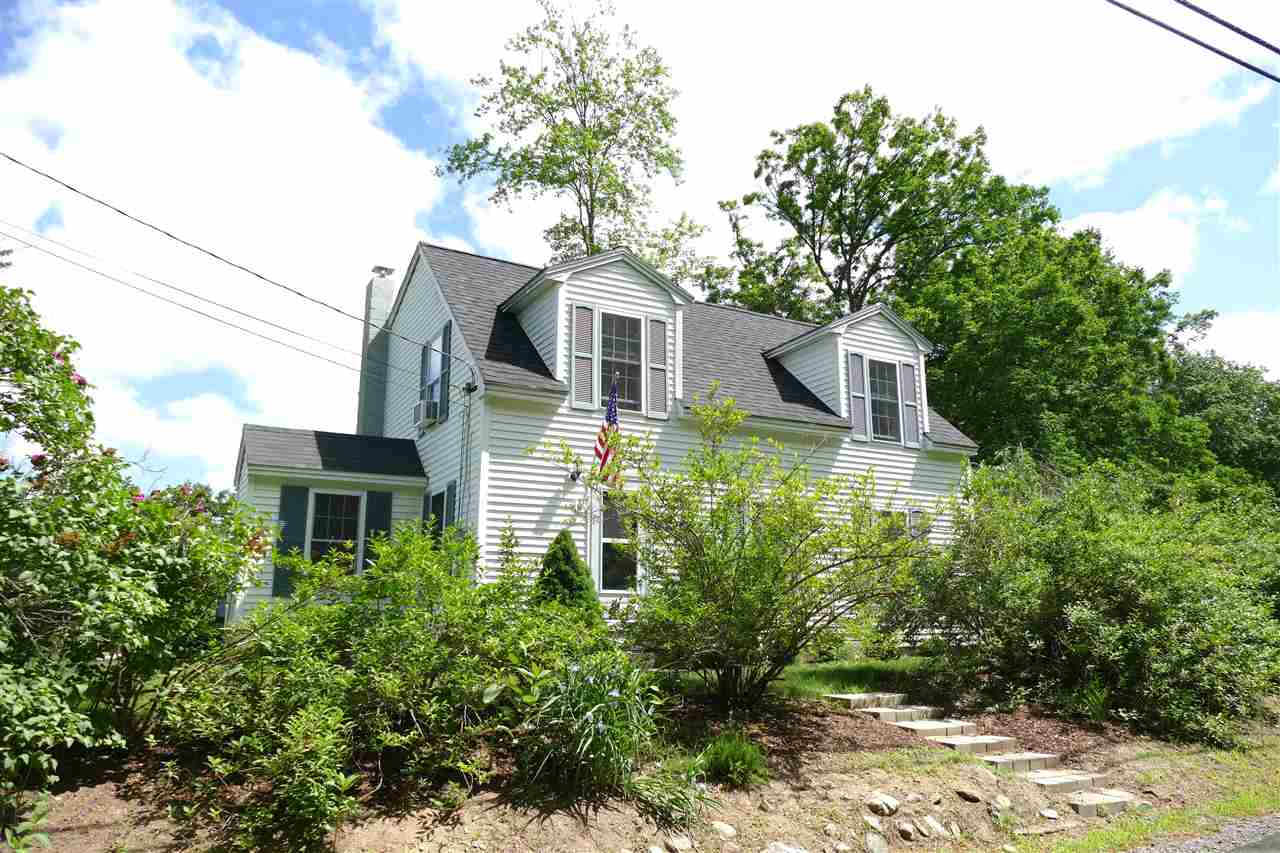 Litchfield NHHome for sale $List Price is $270,000