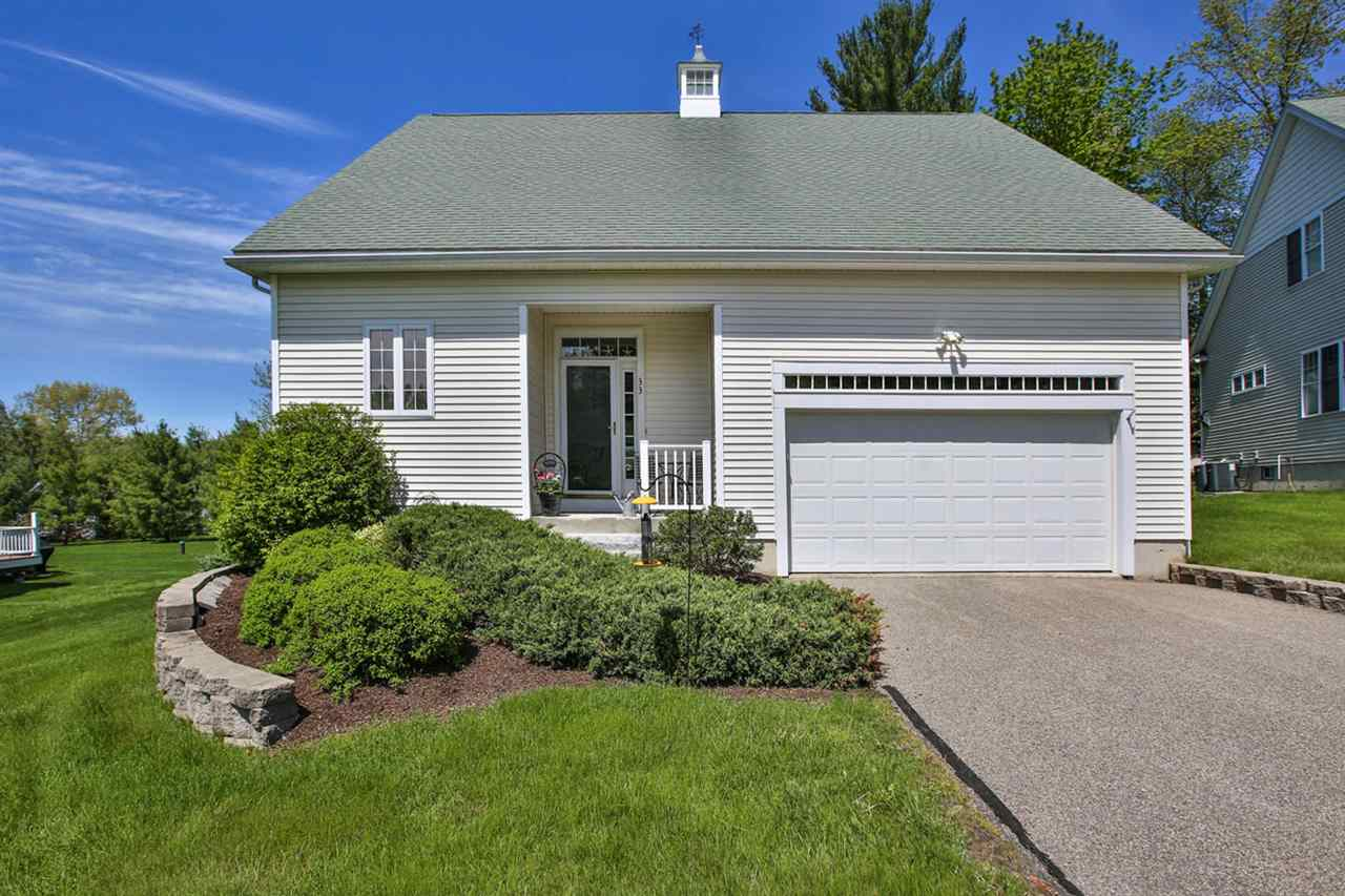 Photo of 33 Tansy Avenue Stratham NH 03885
