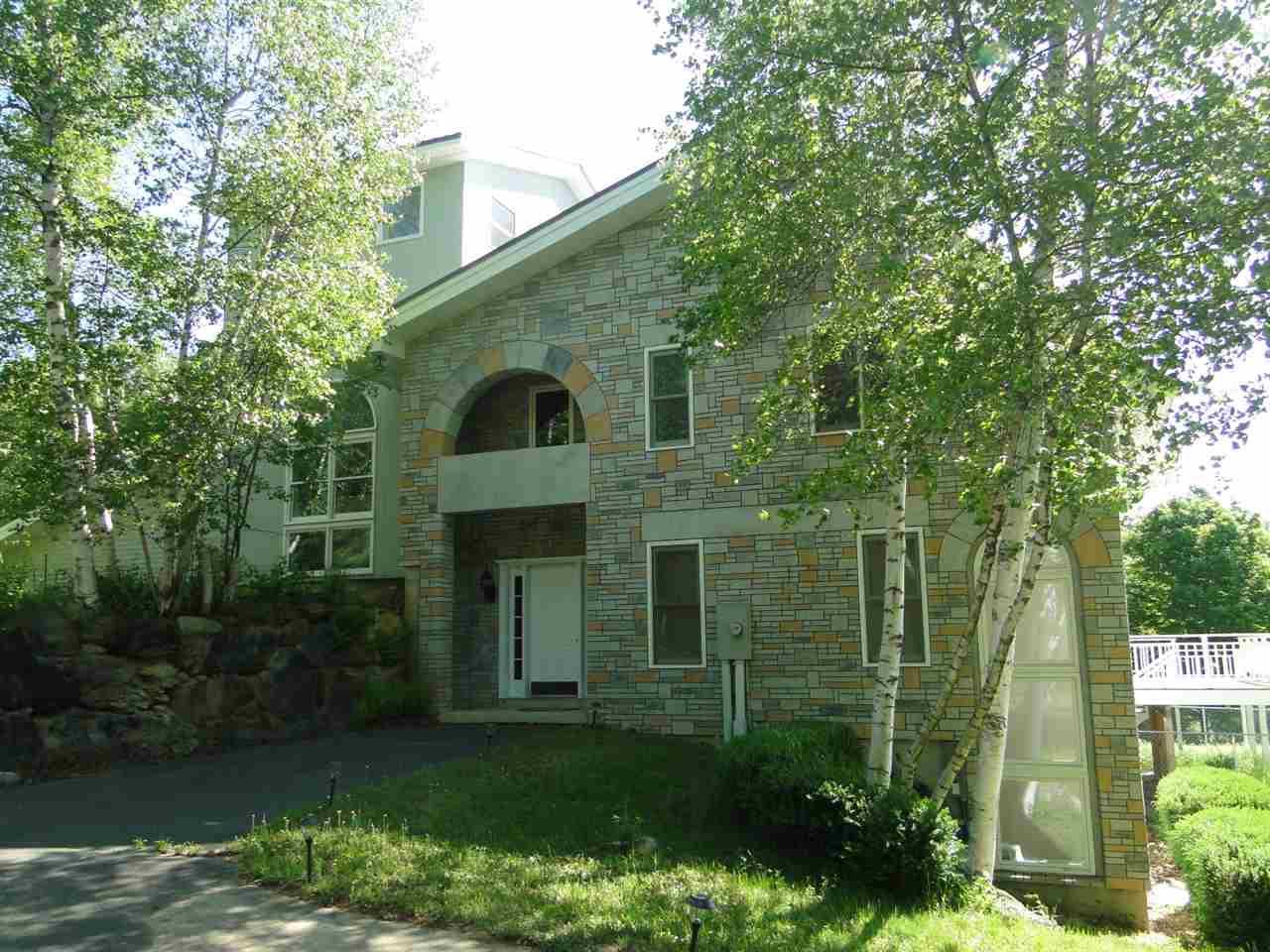 GILMANTON NH Home for sale $509,000