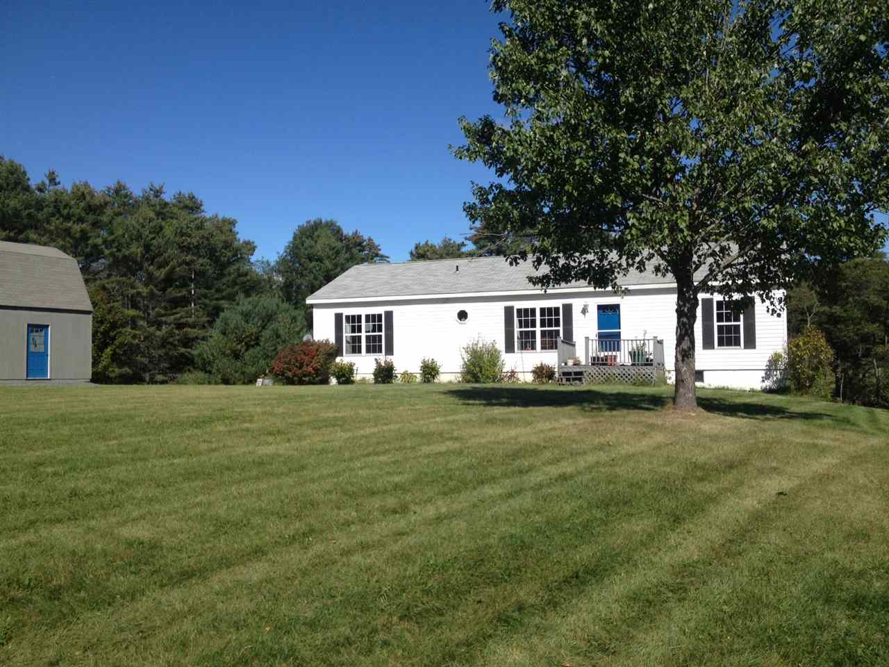 Norwich VTHome for sale $List Price is $359,000