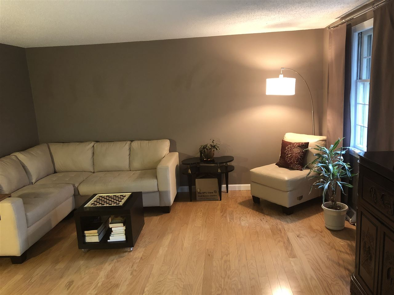 Nashua NHCondo for sale $List Price is $189,900