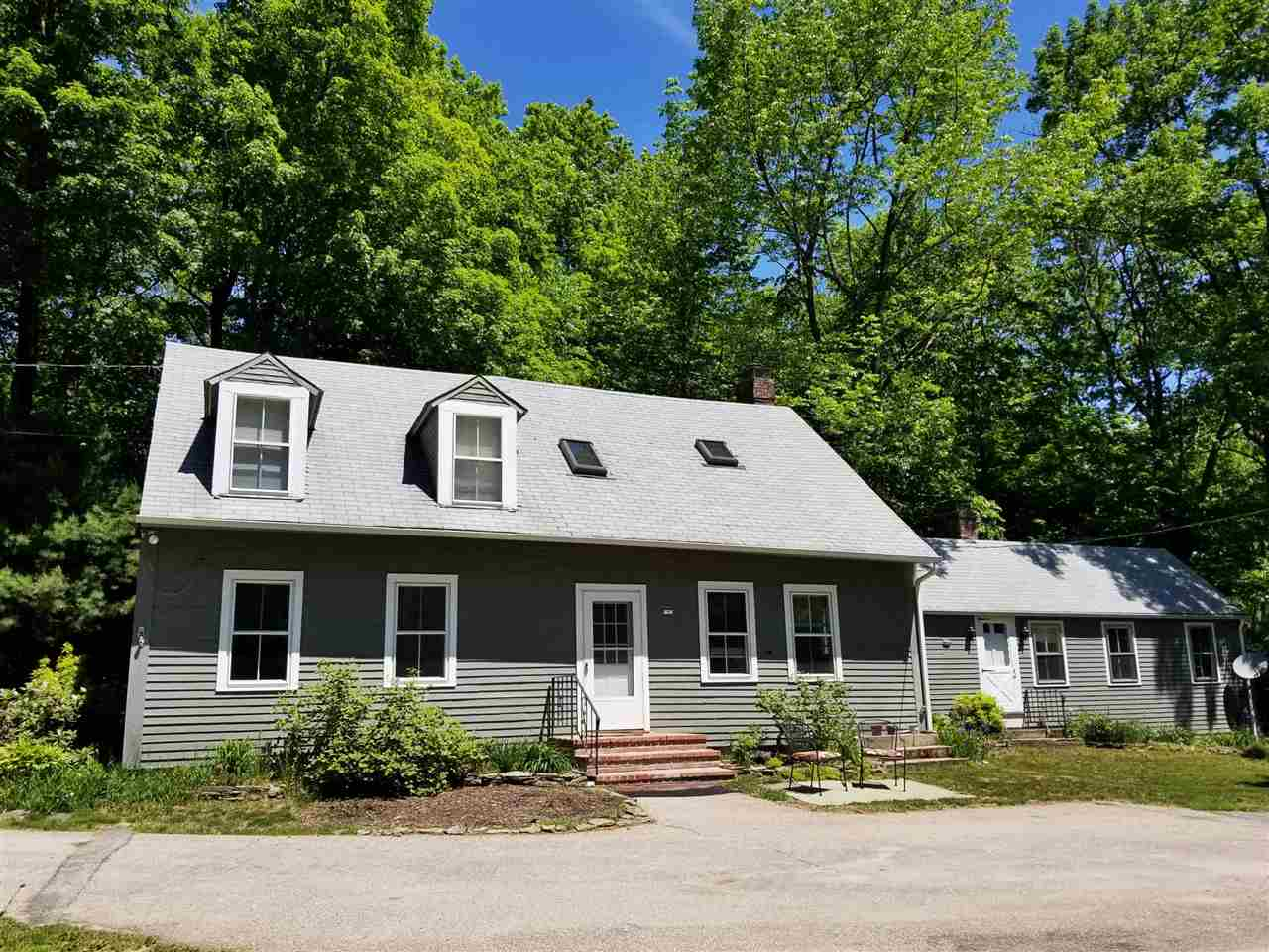 Lyndeborough NH Home for sale $List Price is $299,900