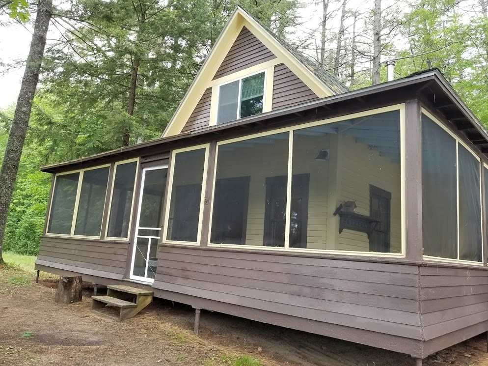 Concord NH Home for sale $List Price is $139,900
