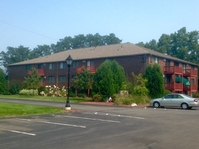 MILFORD NH Apartment for rent $Apartment For Lease: $1,249 with Lease Term