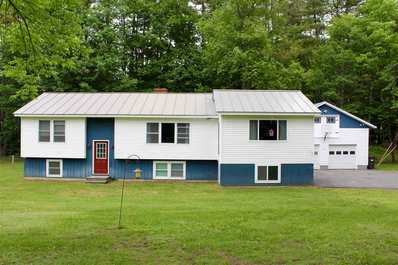 Hartford VT Home for sale $List Price is $275,000