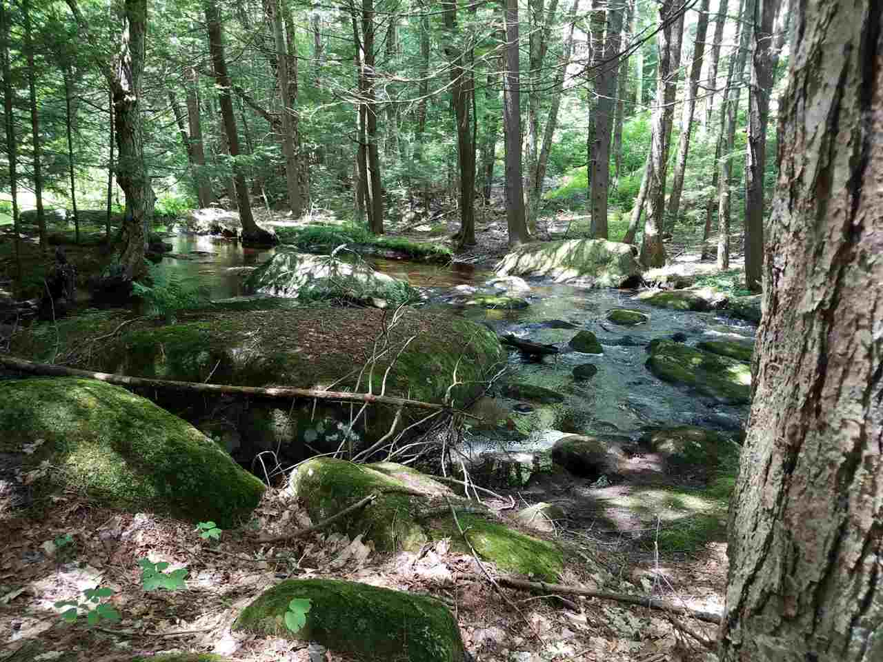 WINDSOR NH LAND  for sale $$35,000 | 5 Acres  | Price Per Acre $0