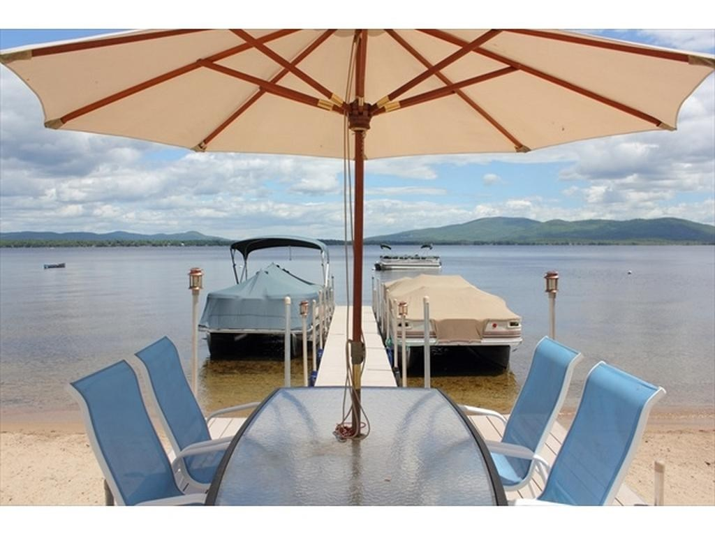 OSSIPEE NH  Home for sale $769,000