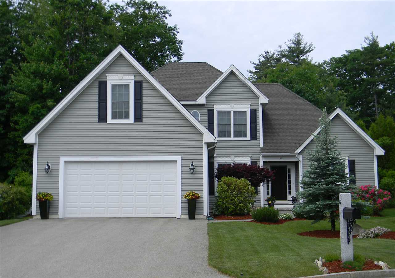 MANCHESTER NHHome for sale $$489,900   $182 per sq.ft.