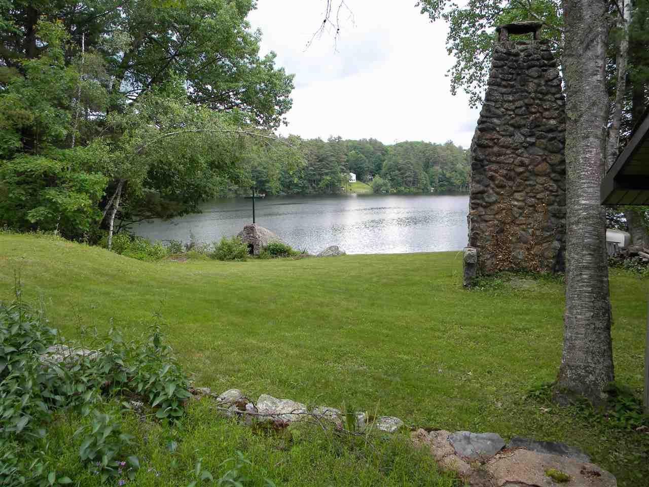 HILLSBOROUGH NH Home for sale $199,900