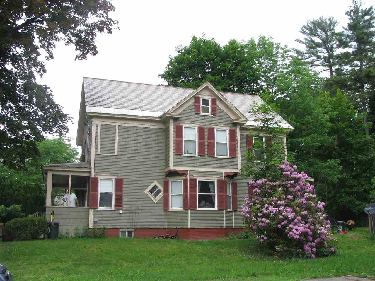 WESTMINSTER VT Home for sale $$151,000 | $66 per sq.ft.