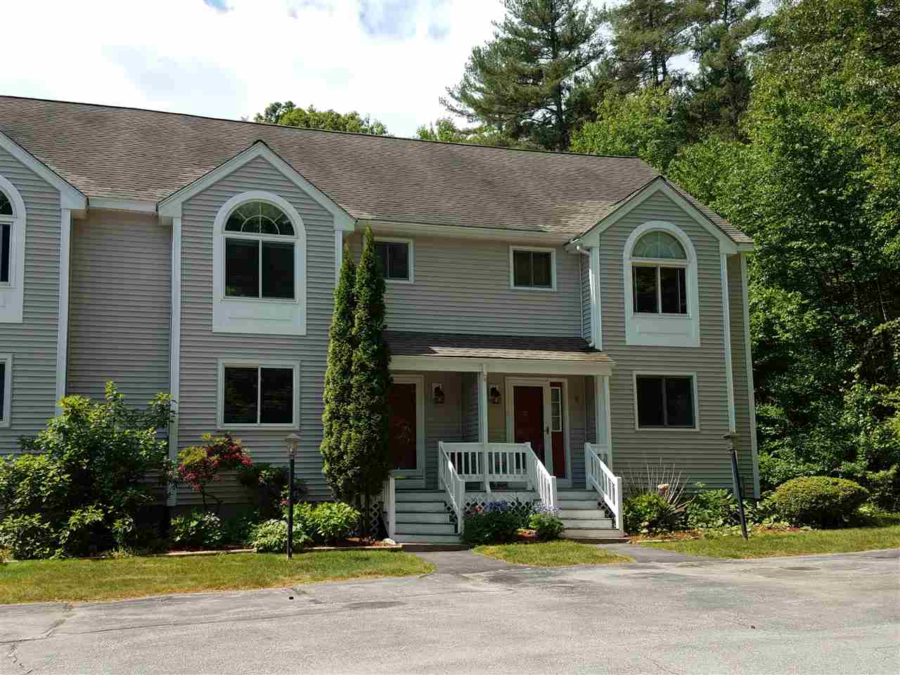Amherst NH Condo for sale $List Price is $227,900