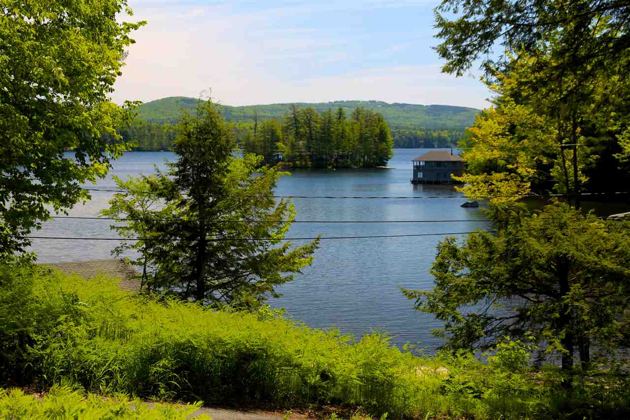 Sunapee NH 03287 Land for sale $List Price is $895,000