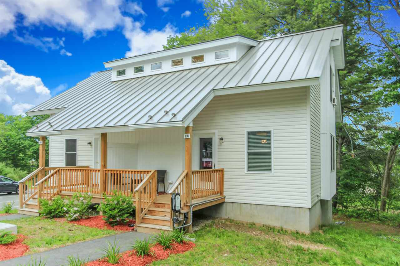 Allenstown NHCondo for sale $List Price is $165,000