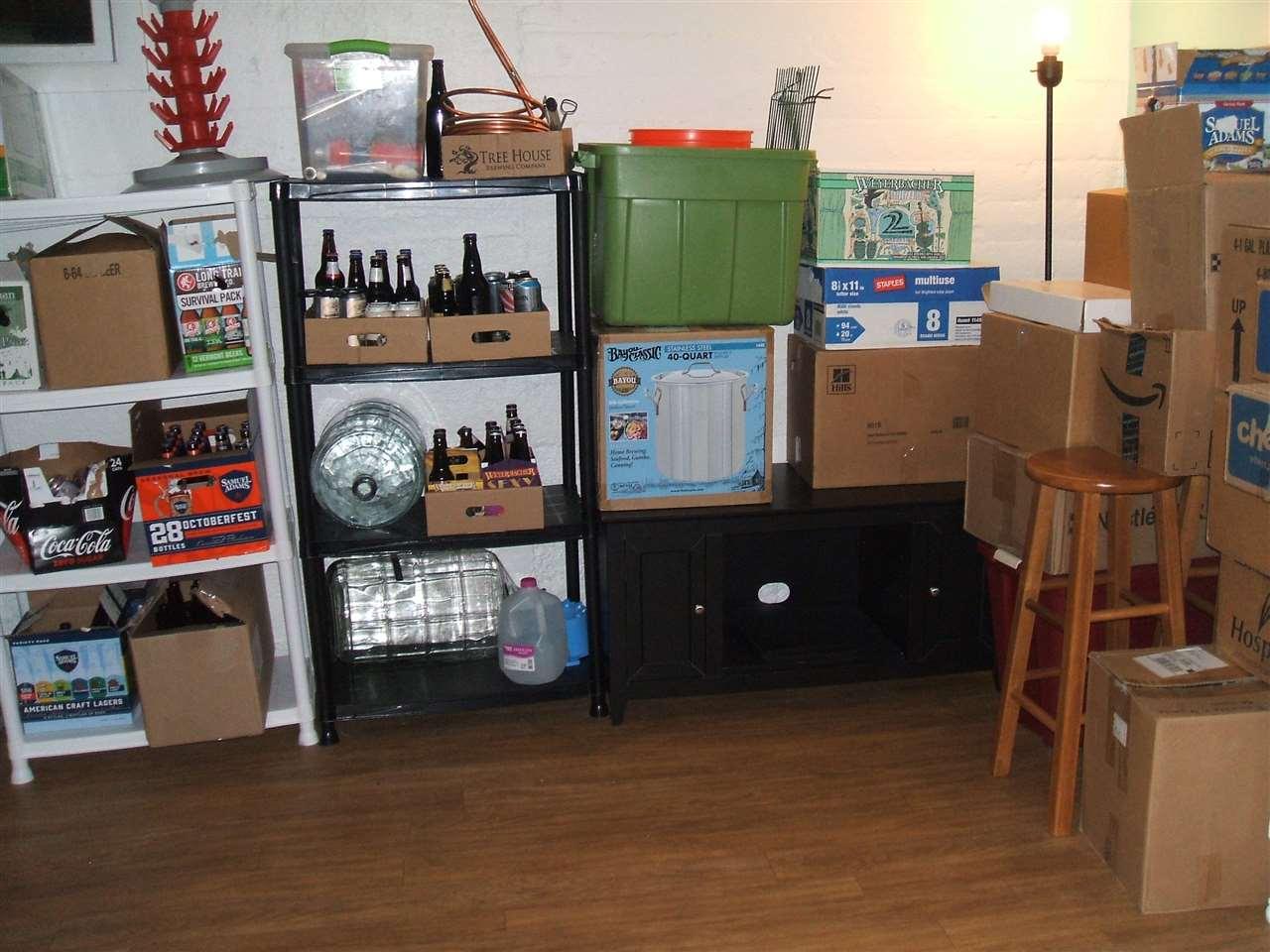 Basement office/storage/playroom? 12087975