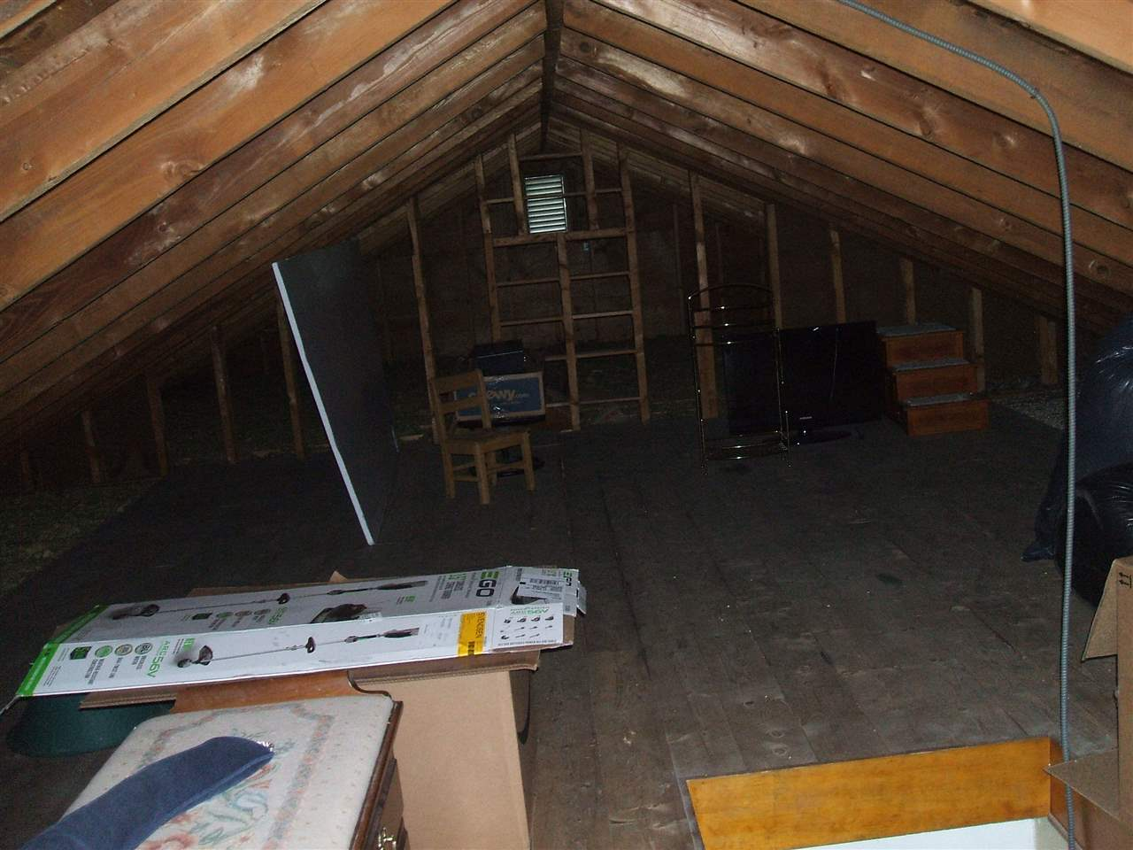 Full Walk Up Attic 12087977