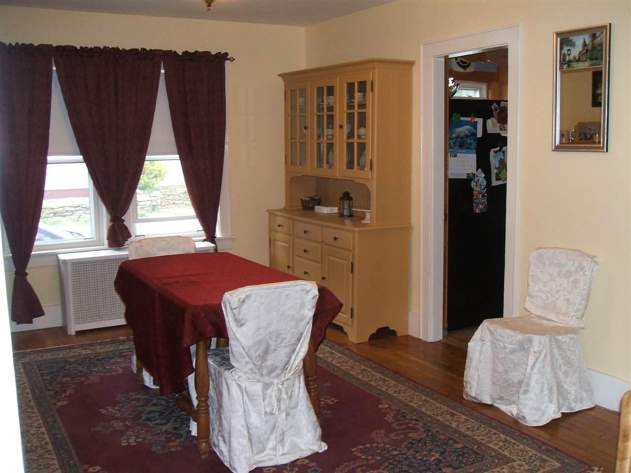 Formal Dining Room 12087993