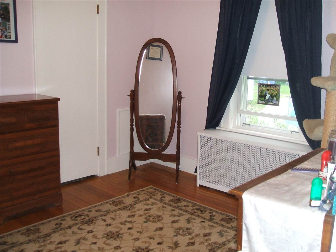 Bedroom #1 12087999