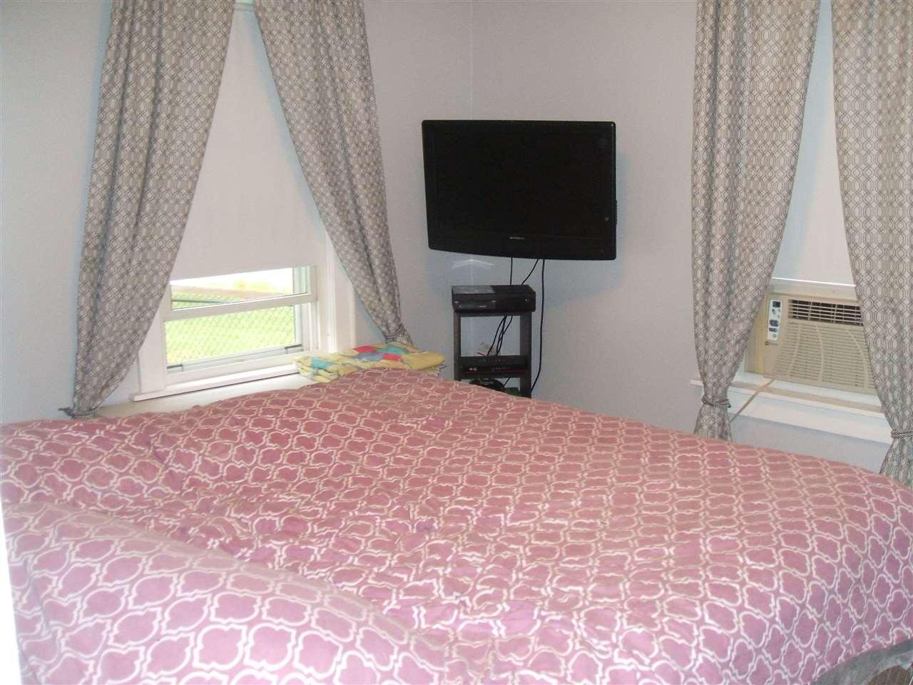 Bedroom #3 12087997