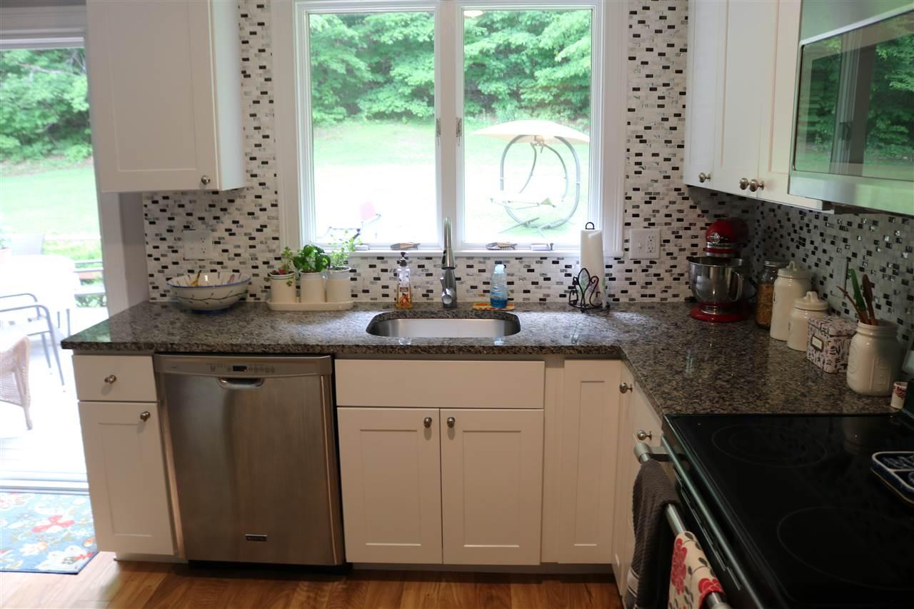 Kitchen 12087543