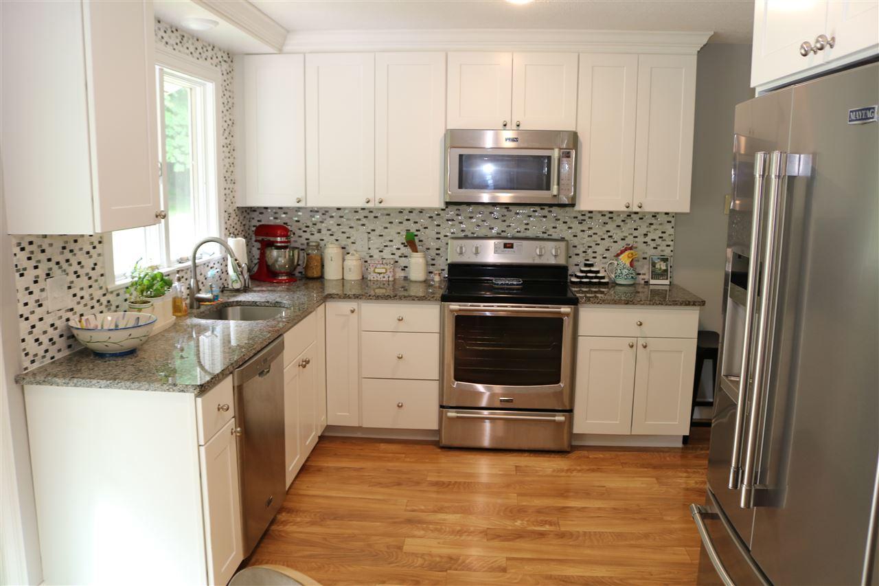 Kitchen 12087528