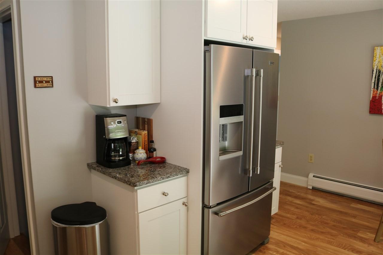 Kitchen 12087532
