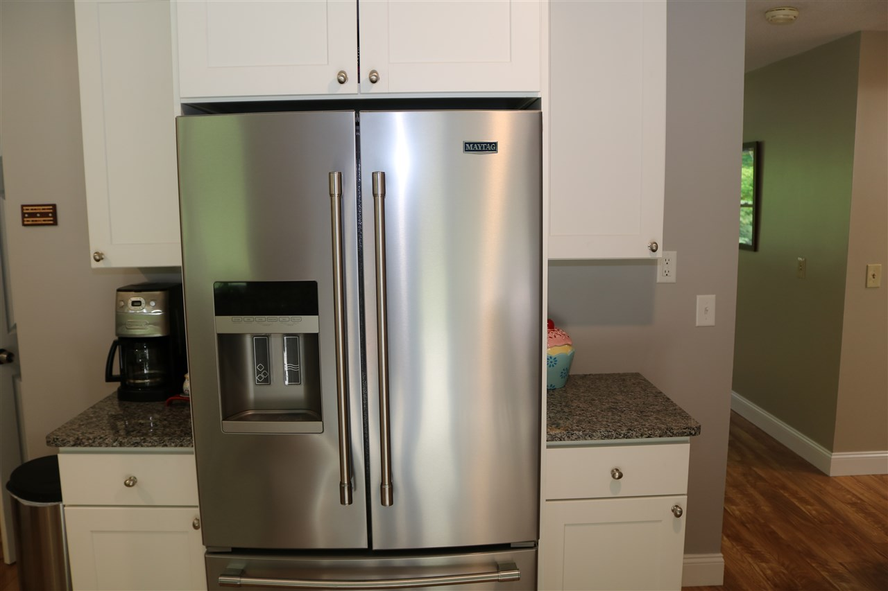 Kitchen 12087531