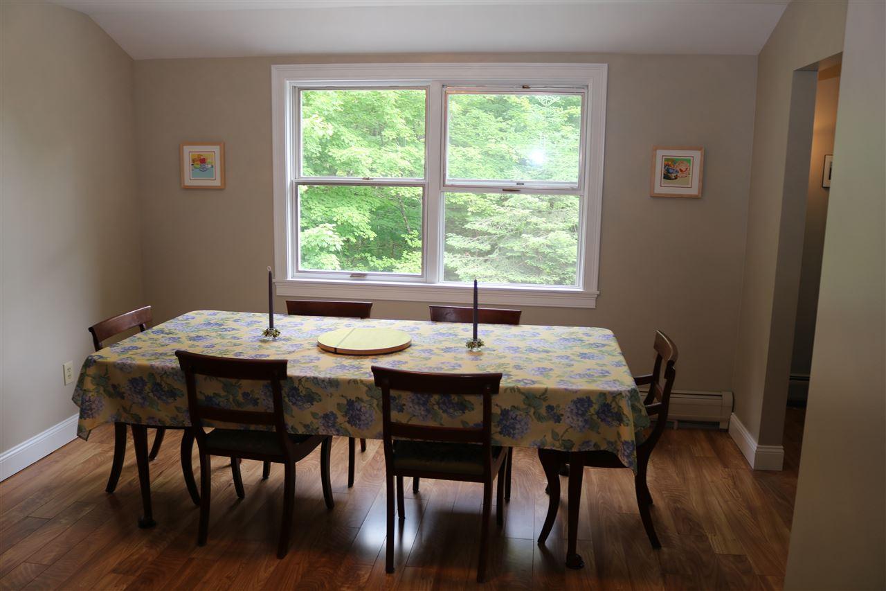 Dining Room 12087514
