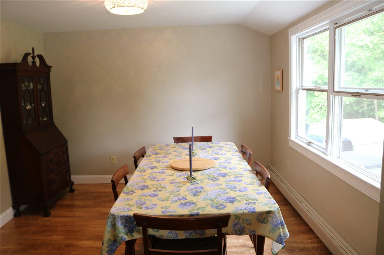 Dining Room 12087519