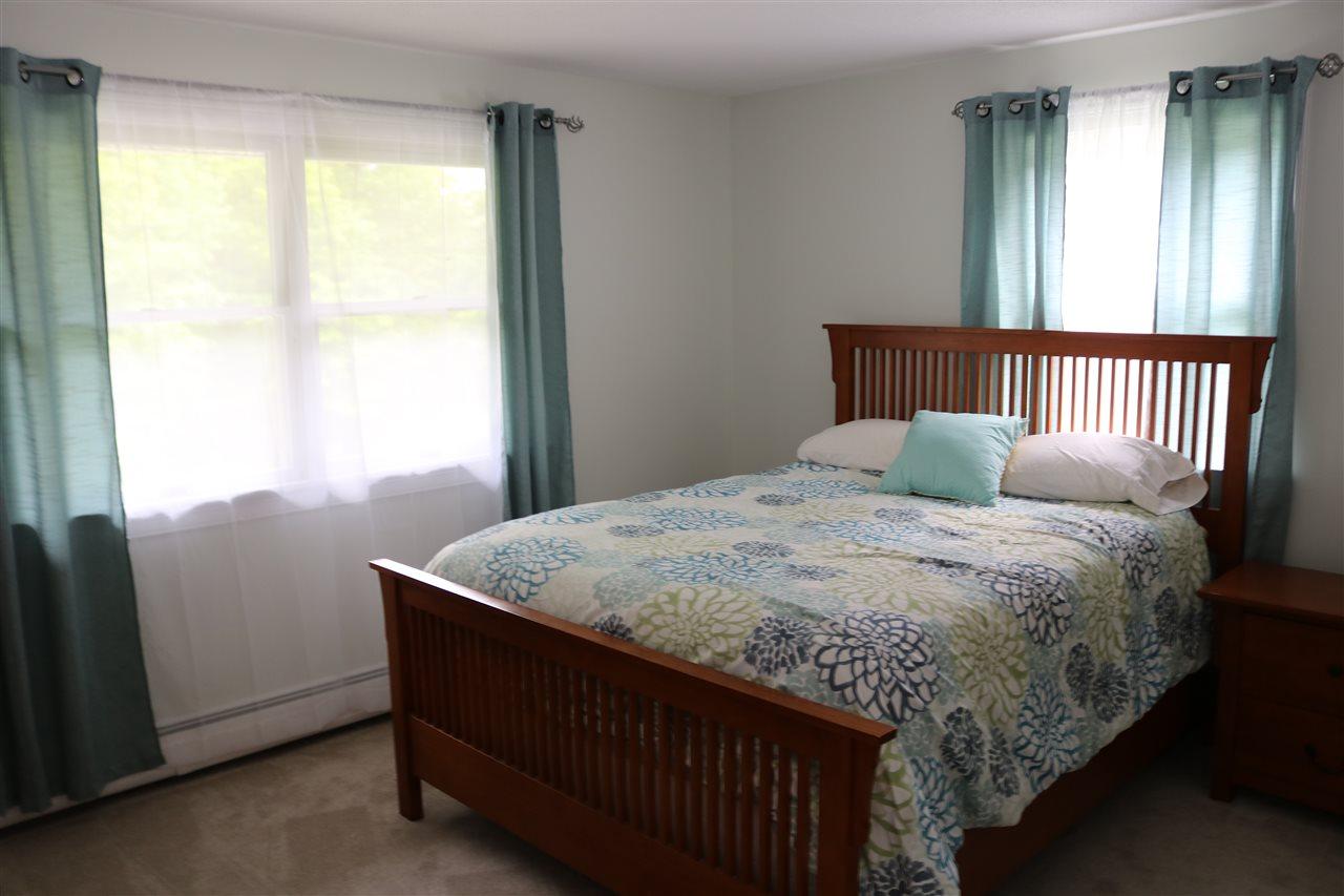 Bedroom 2 12087521