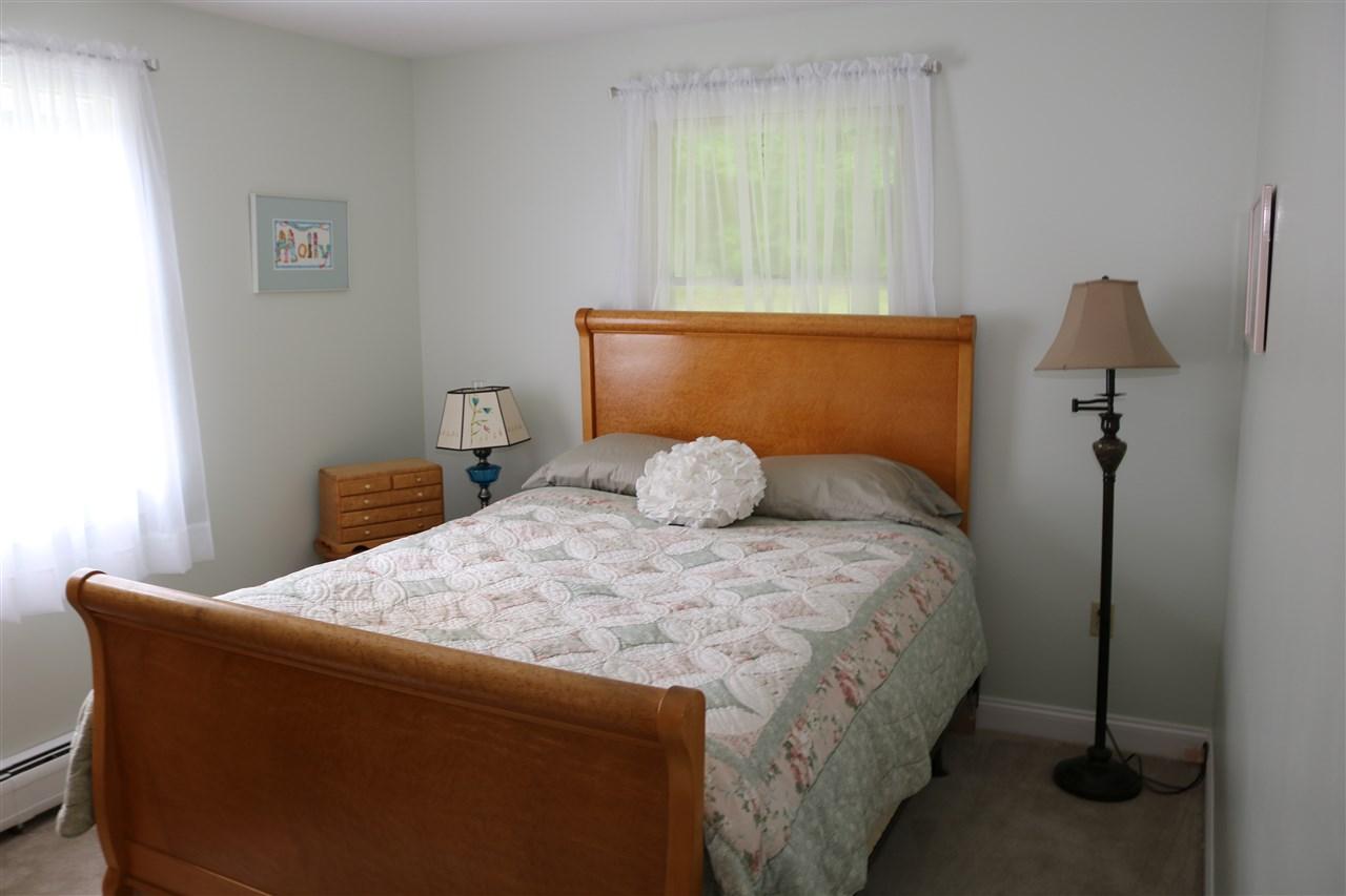Bedroom 3 12087523
