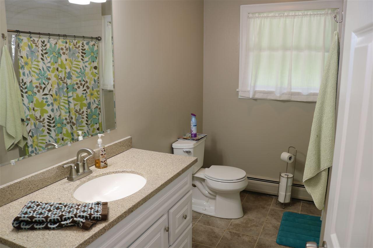 Full Bath Main Level 12087524