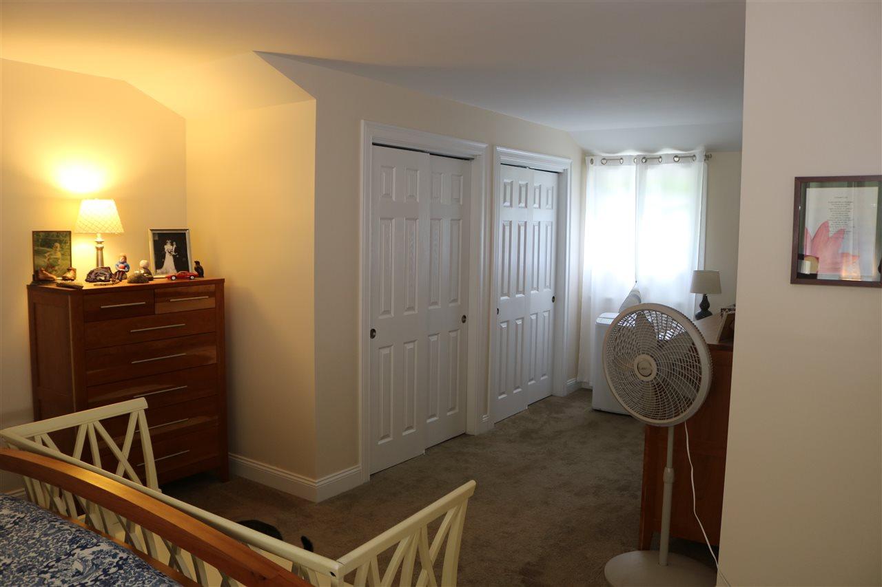 Master bedroom suite 12087535