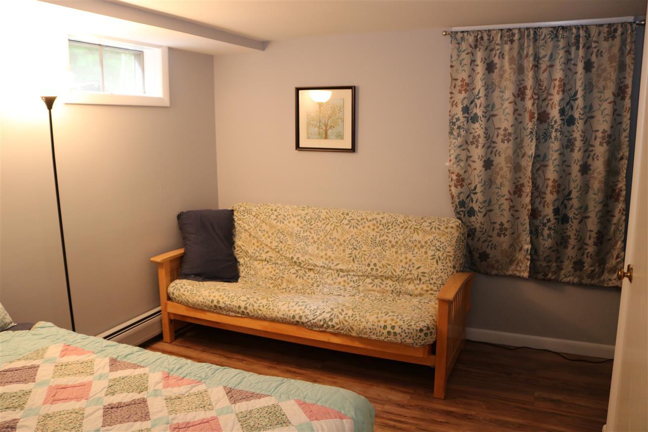 Bonus room on lower level 12087537