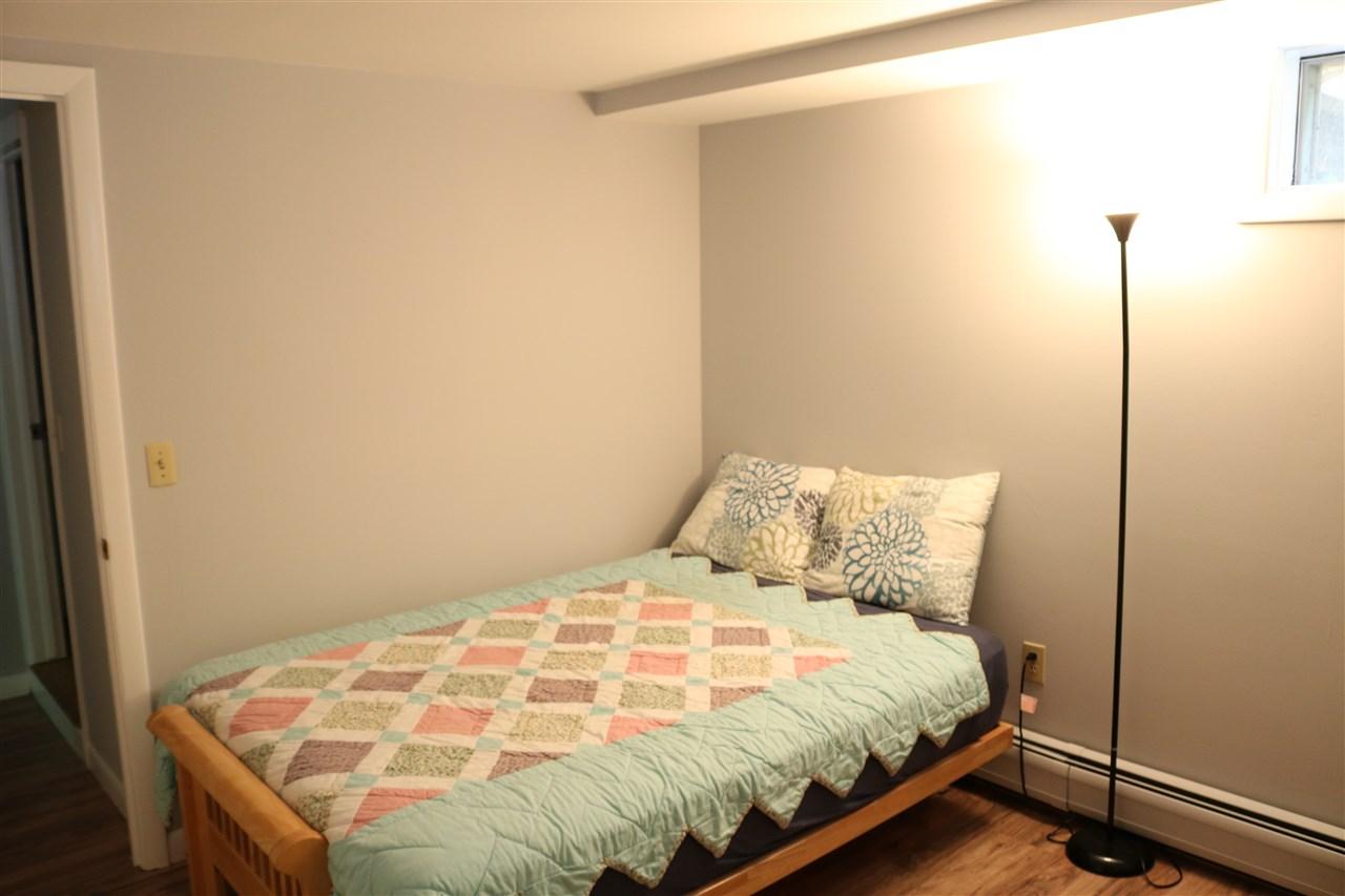 Bonus Room 12087538