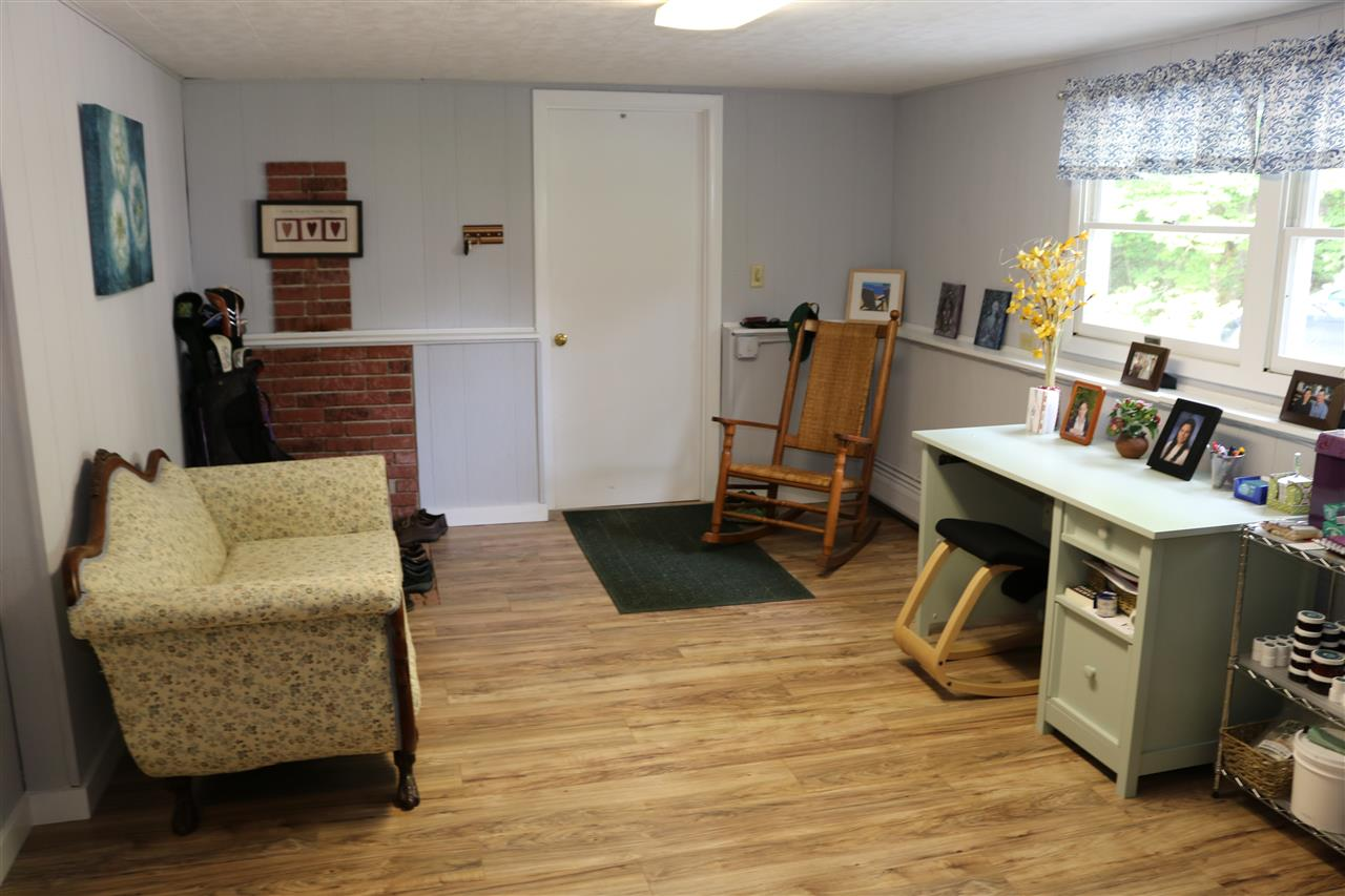 Family Room - Lower level 12087540