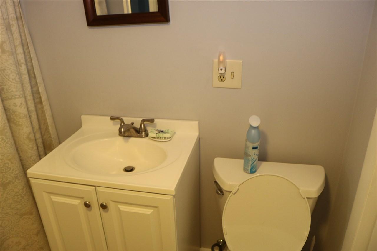 3/4 bath - lower level 12087541