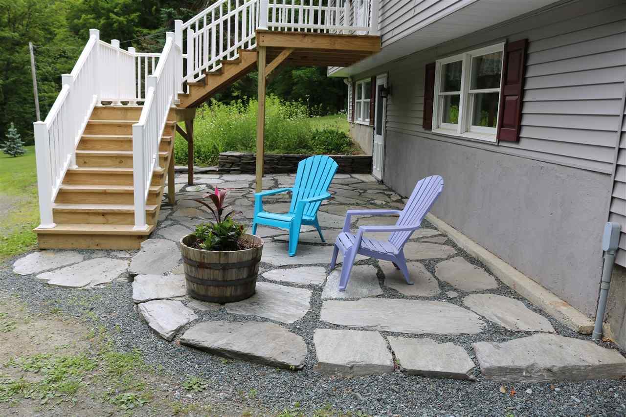 New patio 12087462