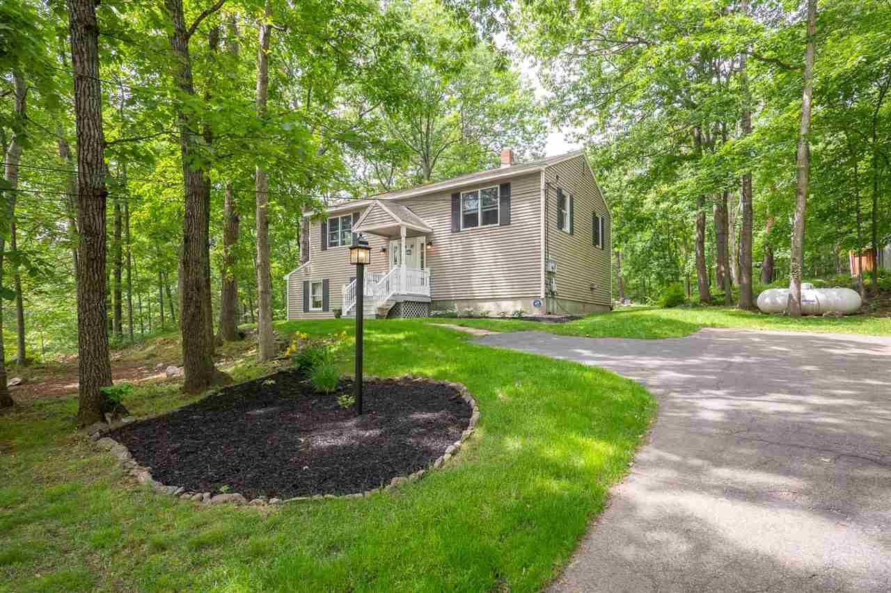 Photo of 44 Great Hill Drive Newmarket NH 03857