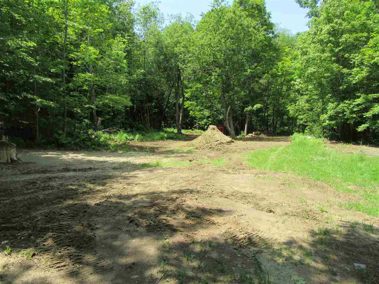 CORNISH NH LAND  for sale $$69,000 | 4.5 Acres  | Price Per Acre $0