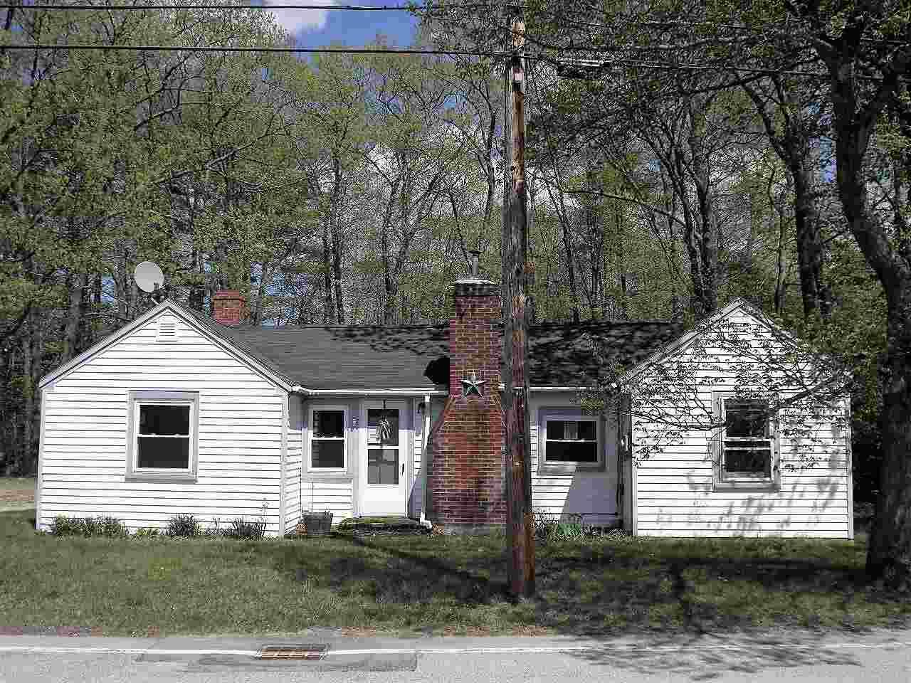 MILFORD NHHome for sale $$99,900 | $0 per sq.ft.