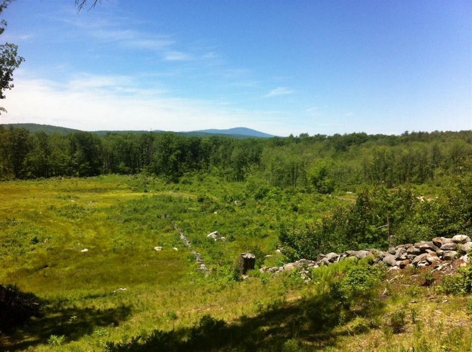 Photo of 550 Northwest Road Canterbury NH 03224