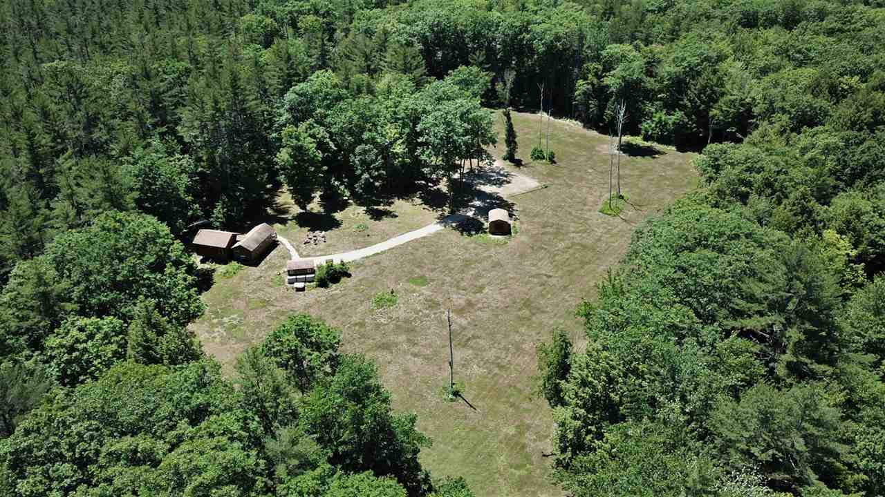 Village of North Sandwich in Town of Sandwich NH Home for sale $$144,500 $232 per sq.ft.