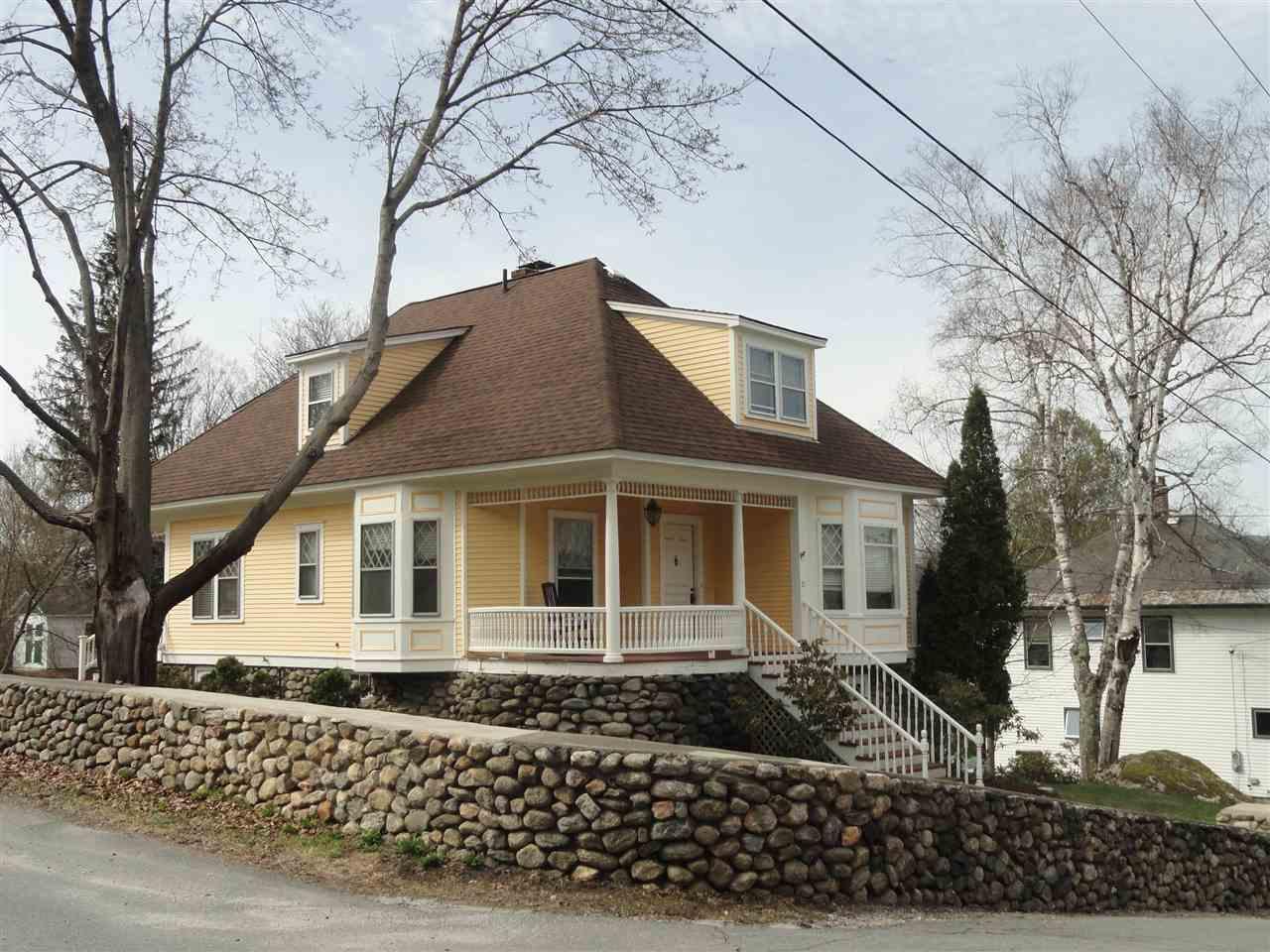 NEWPORT NHHome for sale $$147,888   $93 per sq.ft.