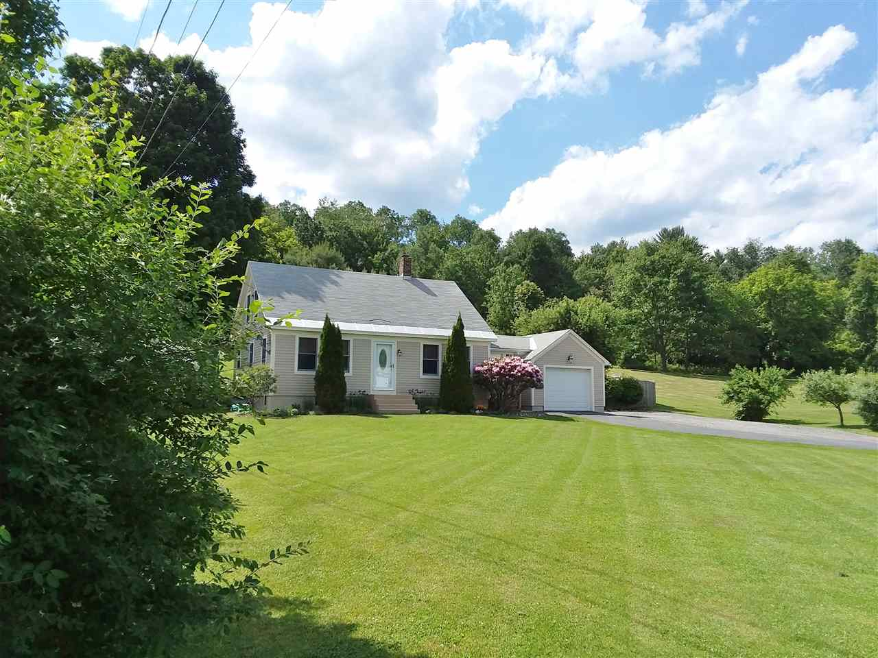 CLAREMONT NH Home for sale $$152,200 | $103 per sq.ft.