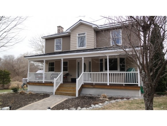 GOFFSTOWN NHSingle Family for rent $Single Family For Lease: $2,100 with Lease Term