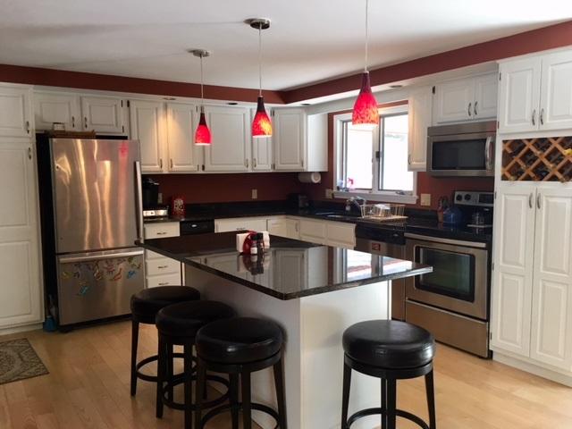 kitchen 12123972