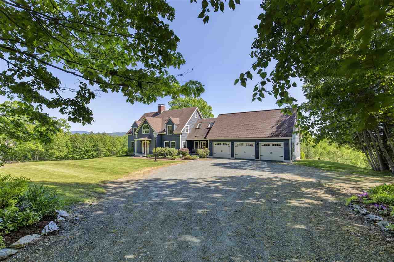 PLAINFIELD NH Home for sale $$632,000 | $202 per sq.ft.